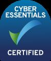 cyberessentials_certification mark_colour
